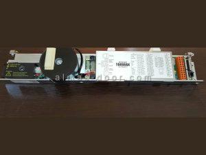 اپراتور درب اتوماتیک تورمکس TORMAX 2101
