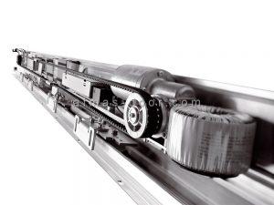 اپراتور درب اتوماتیک بتا BETA مدل Target