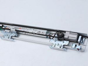 اپراتور ریلی درب اتوماتیک بتا BETA مدل BETA 105